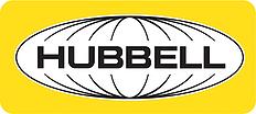 HubbelCert